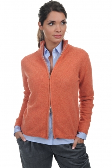 Yak  kaschmir pullover damen strickjacken cardigan yaktally