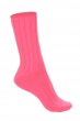 Cashmere  dragibus w rose shocking 39 42