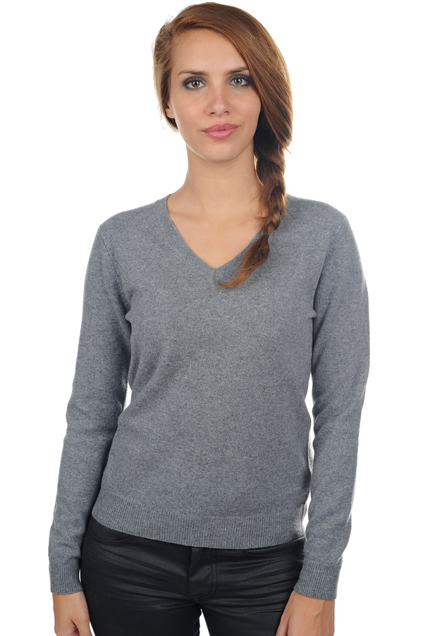 competitive price 718a7 5840c 100 % Cashmere, 2-fädig.<br>