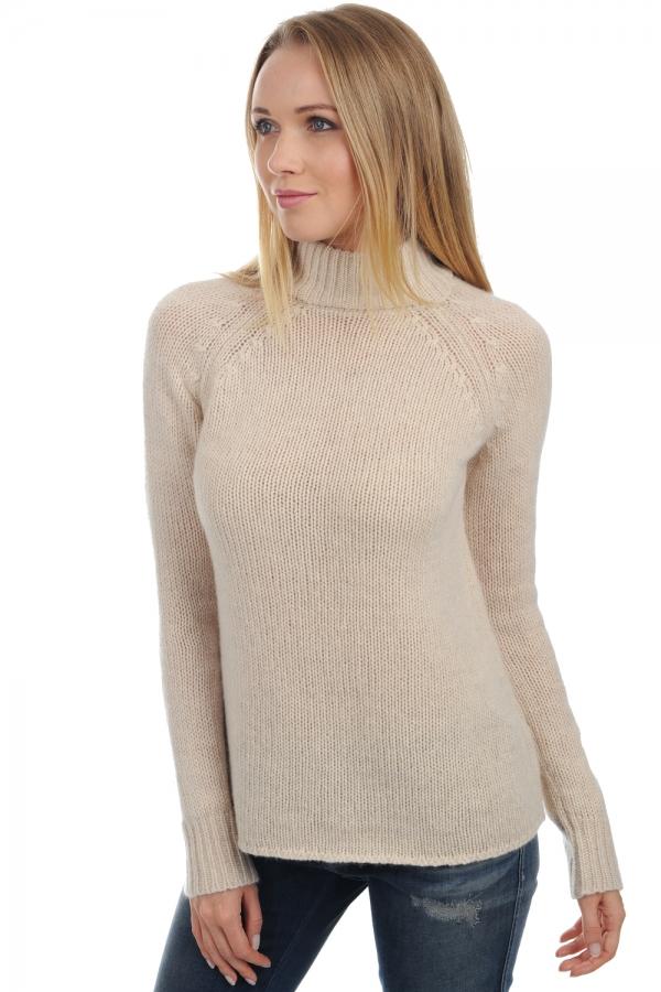 Warme Rollkragenpullover für Damen im OTTO Online-Shop: Riesige Auswahl Top Service Bestellen Sie jetzt Ihren Damen-Rollkragenpullover bei OTTO!